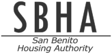 San Benito Housing Authority